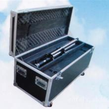 供应摄影器材箱