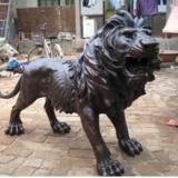供应北京铜麒麟能卖多少钱,北京铜雕麒麟价格,北京铜雕麒麟厂家