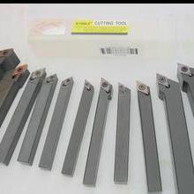 供应进口夹具刀具量身定制
