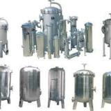 供应西安不锈钢过滤器制作厂家,不锈钢过滤器价格,不锈钢过滤器安装维修