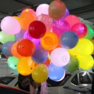 飘空气球/氦气球/放飞气球/气球灯图片