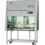 生物洁净安全柜全排型BSC-1000图片