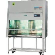供应二级生物洁净安全柜BSC-1600IIA2批发