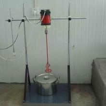 CA砂浆电动搅拌机厂家电话,庆阳CA砂浆电动搅拌机供应