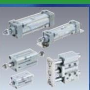 供应标准型气缸(单作用)CM2系列ø20~40供应商,SMC各种气缸电磁阀元件