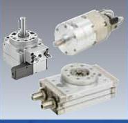 针型气缸双作用CJP系列615图片