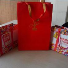 供应纸袋,纸袋打样,广州纸袋批量定制