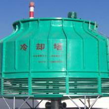 供应陕西冷却水系统方案提供商,陕西冷却水塔维保服务电话,绿膜环保西安