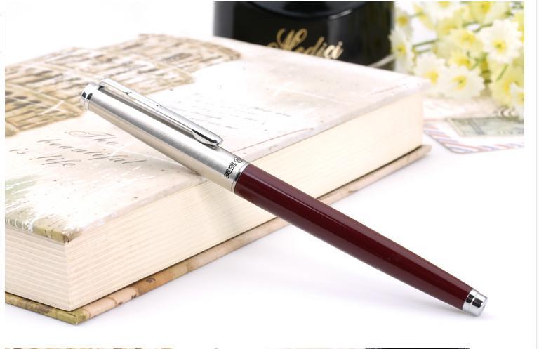 供应钢笔厂家直销-英雄钢笔