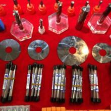 供应加工不锈钢专用钨钢锯片合金锯片