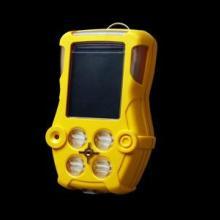 供应用于可燃气体检测|气体泄漏报警|硫化氢报警器的便携式气体检测仪低价供应图片
