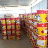 供应阿坝回收染料,阿坝回收染料价格,阿坝回收染料最新报价
