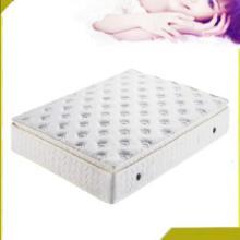 供应乳胶床垫