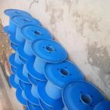 山东线缆盘具优质供应商、线缆盘具优质、线缆盘具价格、电缆线盘模具、线缆盘具厂家、