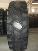 供应PACIFIC-TIRES长江轮胎OTR工程胎24.00R35CJ-TYRE批发