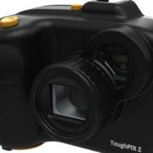 供应防爆照相机