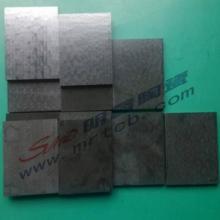 供应黑色等静压耐磨损氧化锆陶瓷板基片批发