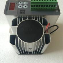 供应布料机设备专用节能电磁振动器