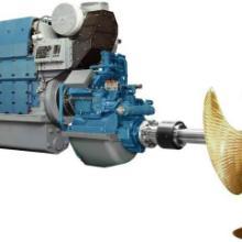 供应曼MAN船用柴油机/船用推进发动机