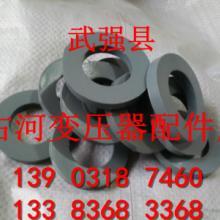 供应变压器配件耐油胶珠胶垫耐油胶绳