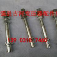 变压器高压12125导电杆图片