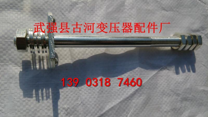 供应M20×230导电杆