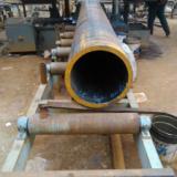 供应无缝钢管零割加工,无缝钢管零切,无缝钢管零卖