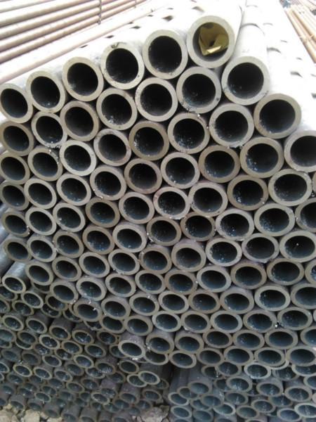 供应厚壁无缝钢管,无锡哪里卖厚壁无缝钢管,无锡厚壁钢管厂家