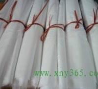 供应橡胶投料袋/食品包装袋,低熔点橡胶投料袋价格,橡胶投料袋生产厂家