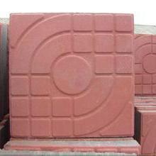 供应托克托县高强水泥混凝土广场砖制品