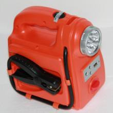 供应汽车启动型铅酸电池卷绕电池批发