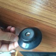 硅胶吸盘 环保吸盘  吸盘厂家图片