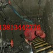 供应祁门县电梯井漏水堵漏,治理电梯井渗水有什么好的办法?电梯井渗漏裂缝注浆维修屡见成效