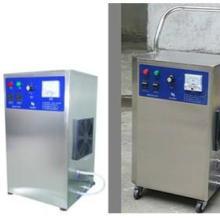 供应食物消毒机/冷库消毒机