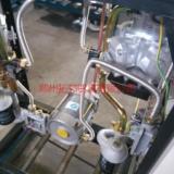 供应加油机油气回收改造