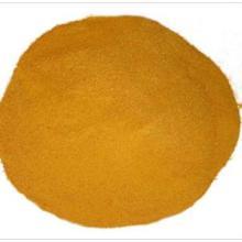 供应优质玉米蛋白粉饲料蛋白粉饲料添加剂