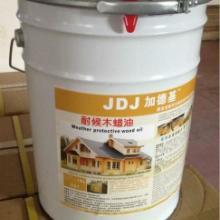 供应用于防腐防霉的供应龙岩木结构专用油漆批发