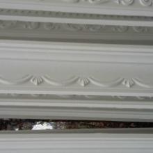 供应用于建材建筑的湖南石膏线厂家之最 精品石膏线