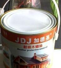 供应用于翻新的供应罗浮山木屋结构翻新专用油漆图片
