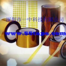 供应PI高温胶带,耐高温PI胶带厂家,PI高温胶带批发