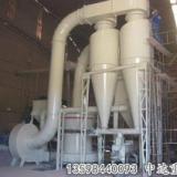 供应贵州雷蒙磨4R9916 贵州雷蒙磨粉机型号煤粉、碳黑、陶土磨粉机