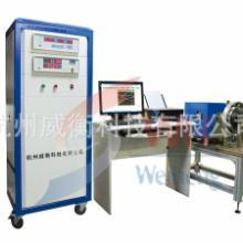 供应电动车电机测试系统