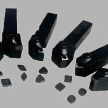 供应刹车盘加工CBN刀具