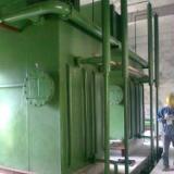 供应高效净水器   FA全家自动净水器 一体化净水器 厂家直销