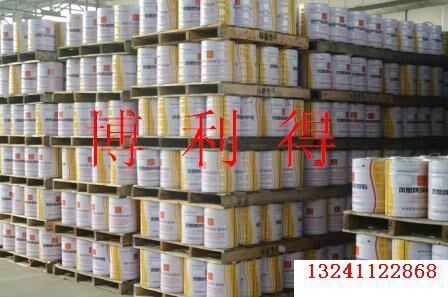 环氧树脂E44图片/环氧树脂E44样板图 (3)