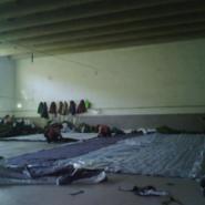 安徽帐篷哪里有加工图片