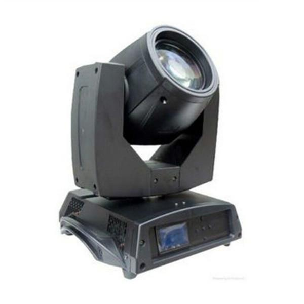 舞台音响灯光设备图片/舞台音响灯光设备样板图 (2)