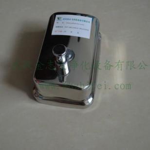 皂液盒图片