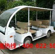 重庆二手观光车图片