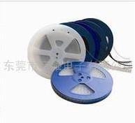 供应广东承载卷带、广东承载卷带厂家、电子元器件包装SMD承载卷带批发